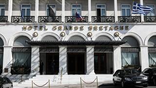 Διερευνητικές επαφές Ελλάδας - Τουρκίας: Σήμερα οι πολιτικές διαβουλεύσεις γενικών γραμματέων ΥΠΕΞ