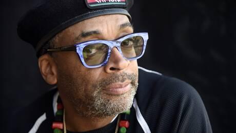 Σπάικ Λι: Θα είναι ο πρόεδρος του 74ου Φεστιβάλ των Καννών -  Ο πρώτος μαύρος στην ιστορία