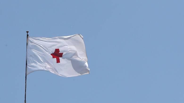 ΠΟΕΔΗΝ: Εκκενώνεται το νοσοκομείο Ερυθρός Σταυρός – Μετατρέπεται σε νοσοκομείο Covid