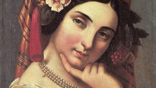 «Η Γυναίκα στην Επανάσταση του 1821»: Έκθεση στο Ίδρυμα Θεοχαράκη