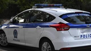 Νέα υπόθεση παράνομης διακίνησης ναρκωτικών ουσιών αποκάλυψε το ΣΔΟΕ