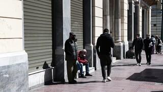 Κορωνοϊός - Τζανάκης: Ενδεχομένως να δούμε πάνω από 3.000 κρούσματα