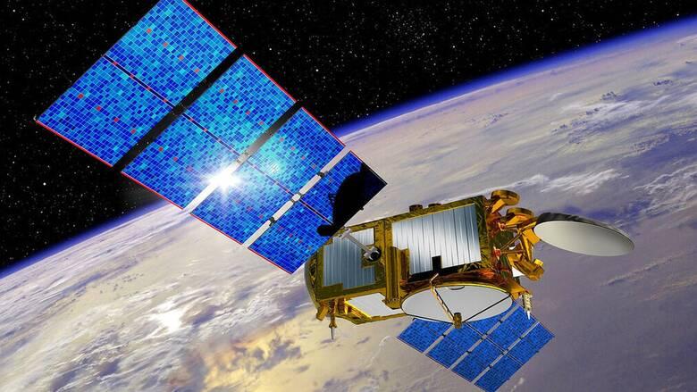Έναρξη λειτουργίας «θερμοκοιτίδας» για τα startups που ασχολούνται με το χώρο του Διαστηματος