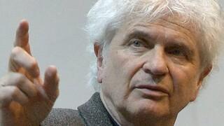 Μονπελιέ: Ο σκηνοθέτης Αλέν Φρανσόν ο στόχος της επίθεσης με μαχαίρι