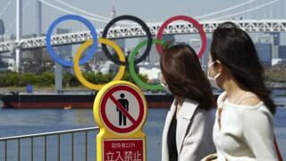 Νέα παραίτηση στο επιτελείο του «Τόκιο 2020»: Καλλιτεχνικός διευθυντής αποκάλεσε γυναίκα «Olym-pig»
