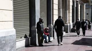 Βασιλακόπουλος: Σε 2 μήνες η Ελλάδα άλλη χώρα, δεν βλέπω 4ο κύμα