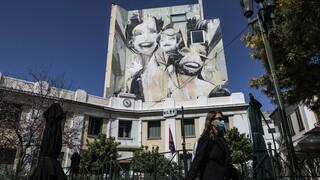 Σαρηγιάννης: Παράταση lockdown για έναν ακόμη μήνα και πραγματική τήρηση των μέτρων