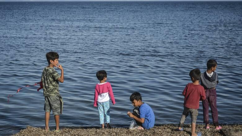 Πέντε χρόνια από την προσφυγική Συμφωνία ΕΕ-Τουρκίας: Τι έχει αλλάξει