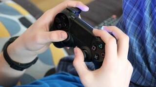 Μελέτη: Πόσο επηρεάζει τη ψυχική υγεία μικρών παιδιών η συχνή χρήση ηλεκτρονικών συσκευών