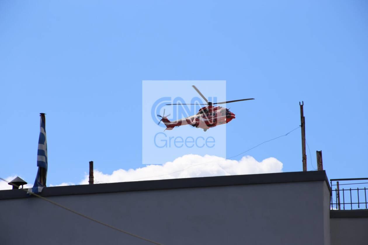 https://cdn.cnngreece.gr/media/news/2021/03/18/258665/photos/snapshot/dokimastikes-ptiseis-maxitikon-13.jpg