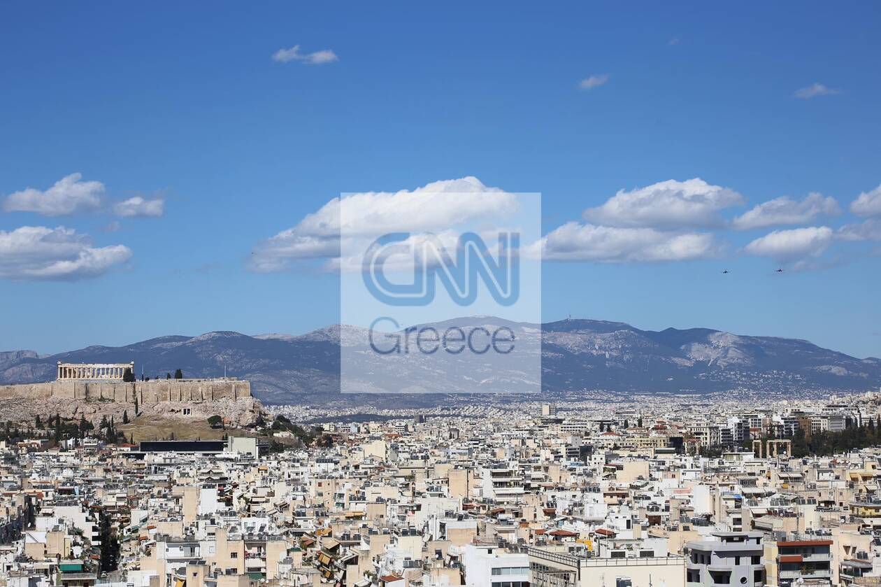 https://cdn.cnngreece.gr/media/news/2021/03/18/258665/photos/snapshot/dokimastikes-ptiseis-maxitikon-7.jpg