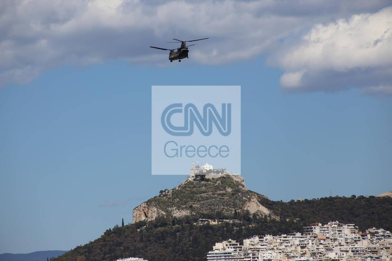 https://cdn.cnngreece.gr/media/news/2021/03/18/258665/photos/snapshot/dokimastikes-ptiseis-maxitikon-8.jpg