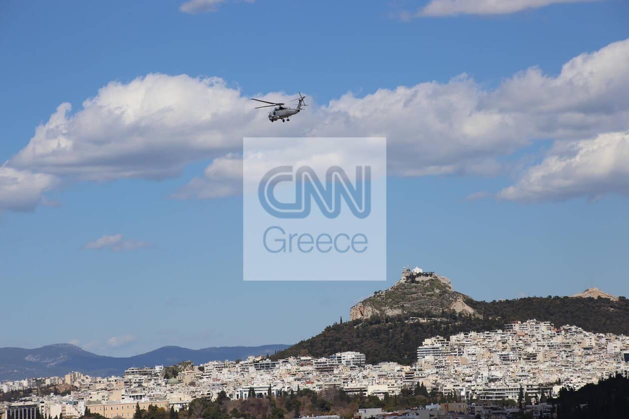 https://cdn.cnngreece.gr/media/news/2021/03/18/258665/photos/snapshot/dokimastikes-ptiseis-maxitikon-9.jpg