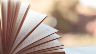 2.000 τίτλοι βιβλίων από το Δήμο Θέρμης στο Σαράγεβο - Για την προώθηση της ελληνικής γλώσσας