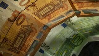 Αποζημίωση 534 ευρώ: Οι νέες κατηγορίες δικαιούχων για τους μήνες Ιανουάριο - Φεβρουάριο