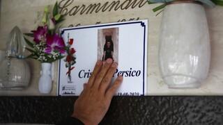 Ιταλία: Ημέρα μνήμης για τα θύματα του κορωνοϊού - Ο Μάριο Ντράγκι στο Μπέργκαμο