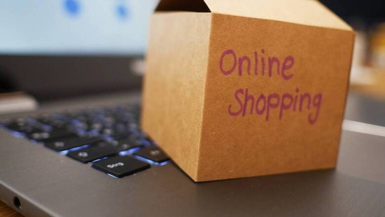 Ζαγορίτης: Αύξηση της παραβατικότητας στο ηλεκτρονικό εμπόριο