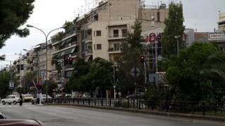 Καλλιθέα: Νέα όψη θα πάρει η πλατεία Δαβάκη με έργα ριζικής ανάπλασης