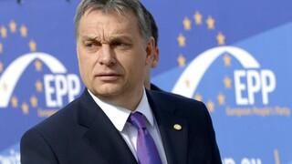 Ουγγαρία: Το κυβερνών κόμμα Fidesz ανακοίνωσε την αποχώρησή του από το ΕΛΚ