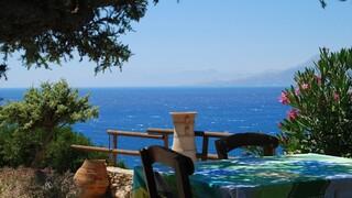 H Κρήτη στην κορυφή της αναζήτησης των Γερμανών τουριστών για φέτος, σύμφωνα με την TUI