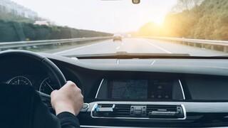 Ασφάλιση αυτοκινήτου: Πώς θα εξασφαλίσουμε προνόμια με επάρκεια και ευελιξία