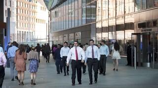 Goldman Sachs: Εργαζόμενοι καταγγέλλουν εξαντλητικό ωράριο και «απάνθρωπη» μεταχείριση