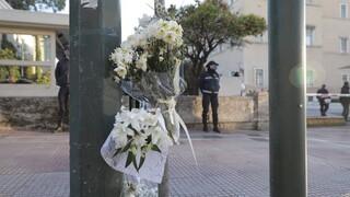 Τροχαίο στη Βουλή: ΕΔΕ διέταξε ο Τασούλας - Στο «μικροσκόπιο» το βίντεο από το δυστύχημα