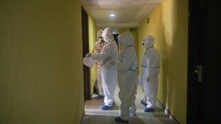 Βενεζουέλα: Η αντιπολίτευση αποδεσμεύει 30 εκατ. δολάρια για εμβόλια κατά της Covid