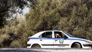Εύβοια: Χειροπέδες σε φύλακα για ασέλγεια σε 27χρονη με ειδικές ανάγκες