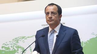 Κυπριακό - Χριστοδουλίδης:  Η Κύπρος δεν χρειάζεται περισσότερους «μάρτυρες» διπλωμάτες