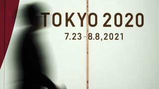 Οριστικά χωρίς θεατές από το εξωτερικό οι Ολυμπιακοί Αγώνες του Τόκιο