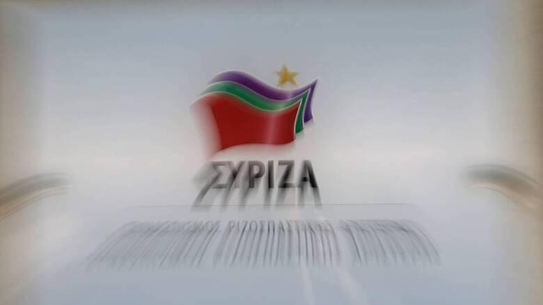 ΣΥΡΙΖΑ: Κύριε Μητσοτάκη, σταματήστε να σκέφτεστε τόσο «έξυπνα μέτρα»