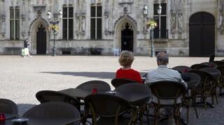 Σε Σύνοδο Κορυφής 13 τουριστικών χωρών για το πιστοποιητικού εμβολιασμού καλεί η Αυστρία