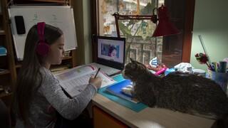 Voucher για laptop: Πότε αρχίζει το πρόγραμμα - Ποιοι είναι οι δικαιούχοι