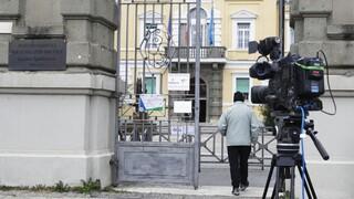 Με την ΕΕ ή χωρίς...: Αρχίζει στη Ρώμη η αξιολόγηση του ρωσικού εμβολίου Sputnik V