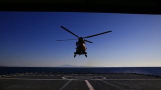Nordic Monitor: Αποκαλύπτει τουρκικό σχέδιο κατάληψης 131 νησιών και νησίδων στο Αιγαίο