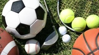«Πράσινο φως» των λοιμωξιολόγων για επανεκκίνηση πρωταθλημάτων