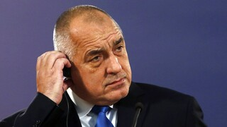Βουλγαρία προς Ρωσία: «Φτάνει» με την κατασκοπεία