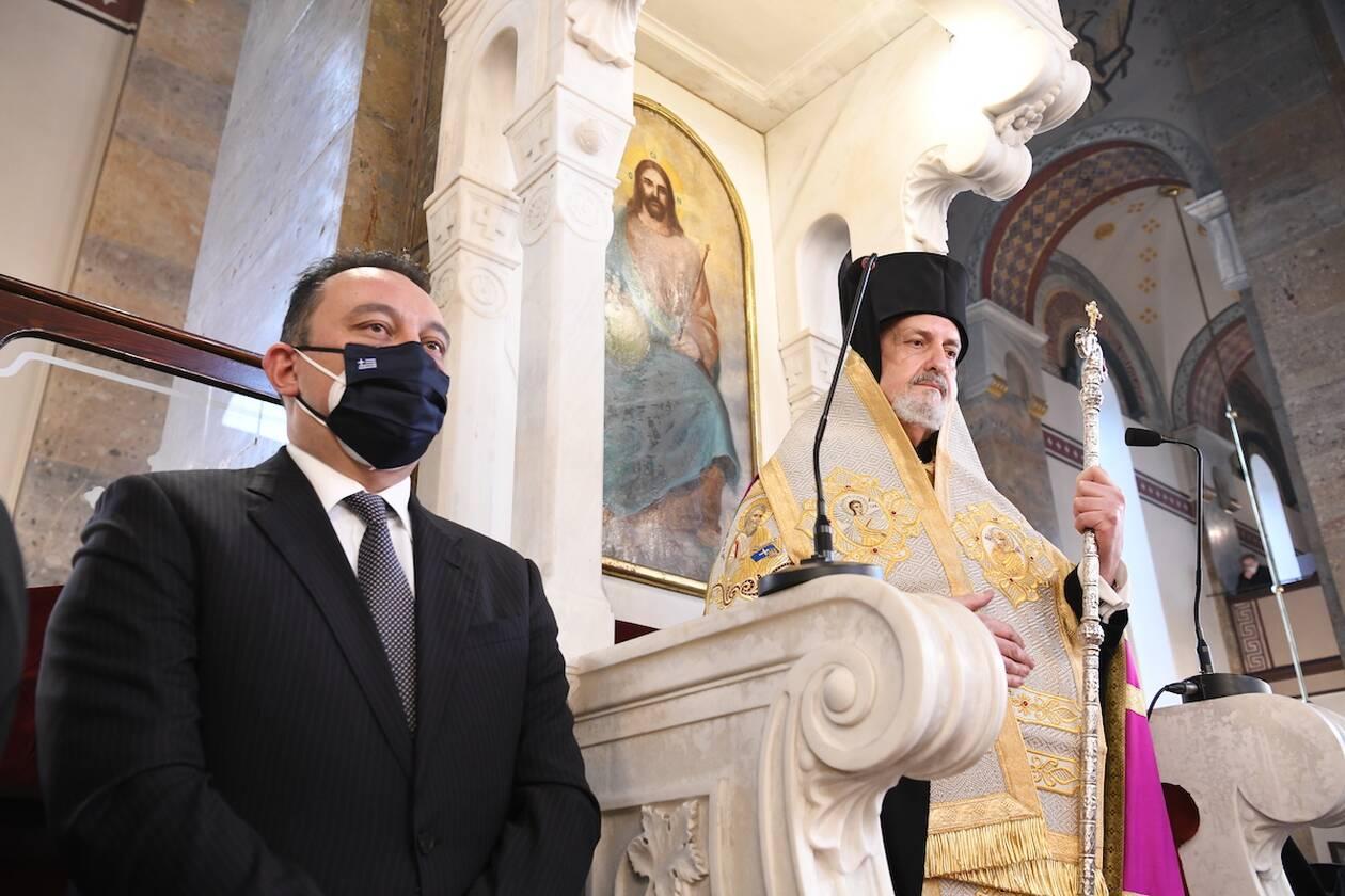 https://cdn.cnngreece.gr/media/news/2021/03/20/258979/photos/snapshot/11.jpg