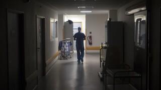 Ιδιώτες γιατροί: Ζητούν συνάντηση με τον πρωθυπουργό - «Πρωτοφανές το μέτρο της επιστράτευσης»