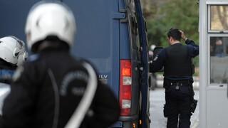 Απολογισμός τετραετίας από την Γενική Περιφερειακή Αστυνομική Διεύθυνση Βορείου Αιγαίου