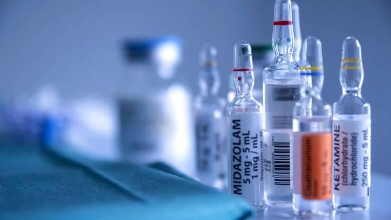 Μελέτη: Μεγαλύτερος ο κίνδυνος βαριάς Covid-19 και θανάτου για τους ασθενείς με πολλαπλή σκλήρυνση