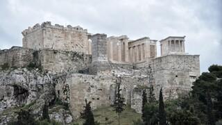 Αρχαιολογικοί χώροι: Ανοιχτοί από τη Δευτέρα - Πώς θα τους επισκεφθούμε