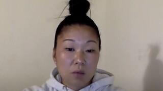 Καλιφόρνια: Γυναίκα αντιδρά μπροστά σε ρατσιστικό μένος προς οδηγό ταξί