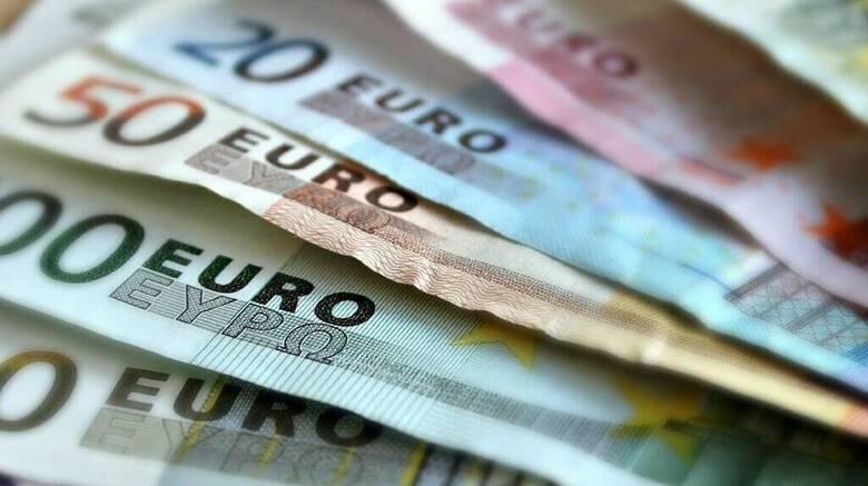 Συντάξεις Απριλίου: Οι ημερομηνίες καταβολής για κάθε Ταμείο