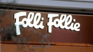 Folli Follie: Με ειδικό εντολοδόχο οι αποφάσεις εάν δεν συμπράξει ο Δ. Κουτσολιούτσος