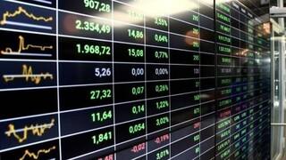 Τουρκία: Διακόπηκαν οι συναλλαγές στο Χρηματιστήριο της Κωνσταντινούπολης