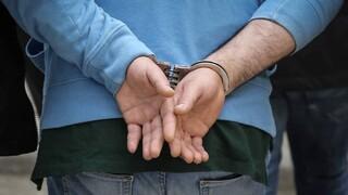 Θεσσαλονίκη: Βίασε τρεις γυναίκες προσποιούμενος τον αστυνομικό
