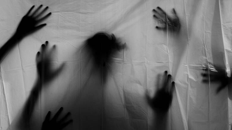 «Τα όνειρα της καραντίνας»: Τελευταία βλέπετε περισσότερους εφιάλτες; Υπάρχει εξήγηση