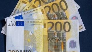 Πυρετός προετοιμασιών για την επιδότηση δόσεων επιχειρηματικών δανείων